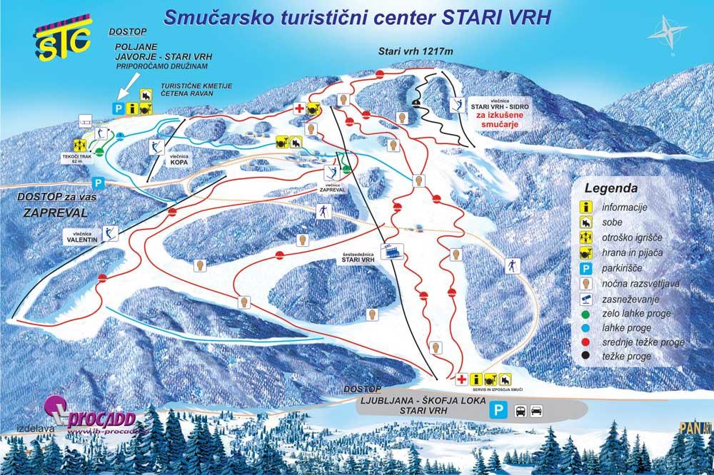 stari_vrh_panoramska_karta