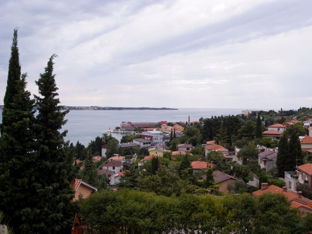 A szlovén tengerparti és karszt régió látványosságai