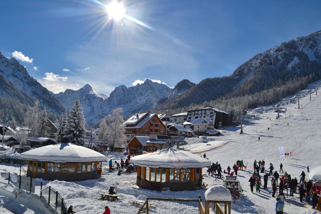 kranjska-gora-winter-archive-lto-kranjska-gora-1