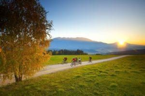 koroska_aktivnosti_kolesarske poti_gorskokolesarski park peca5