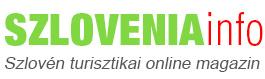 Szlovéniainfo.hu