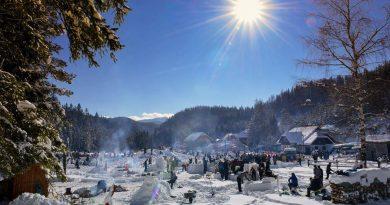 Mátyás ünnepe, aki a Peca hegy alatt él – programajánló