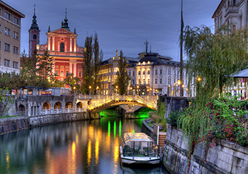 Ljubljana4
