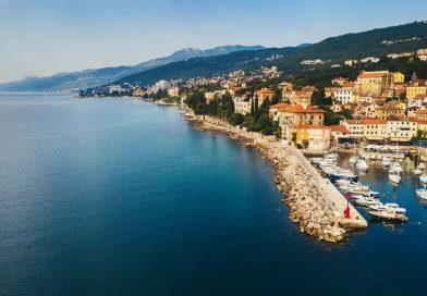 Feel & Taste: Opatija és Portorož
